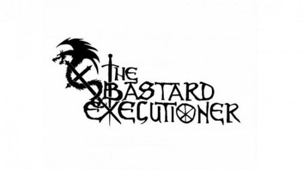Bastard4