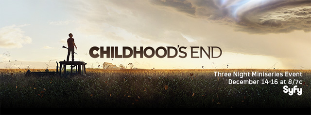 ChildhoodsEnd (1)