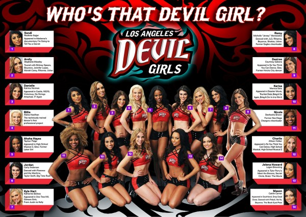 DEVILS-GIRLS_chart-1370269412