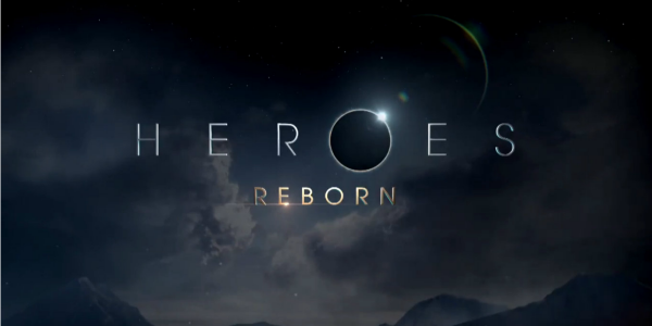Heroes-Reborn-Official-Logo