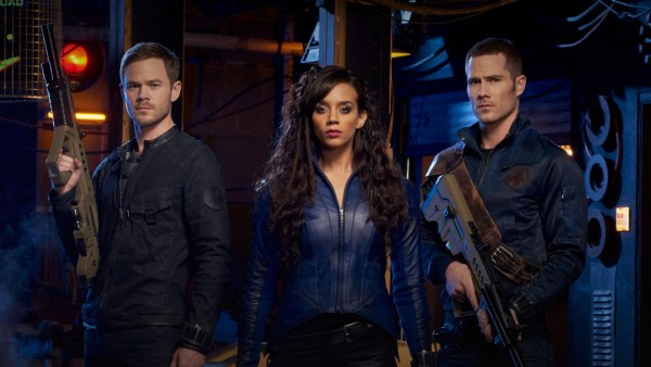 Killjoys_hero_cast_03