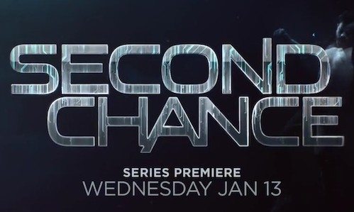 Second-Chance-logo-e1448036932435