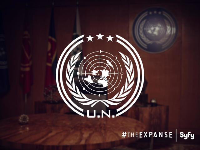 TheExpanse_united_nations_logo_01