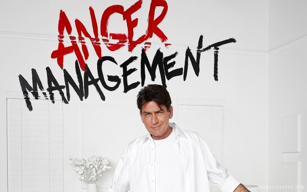 anger_management-1440x900