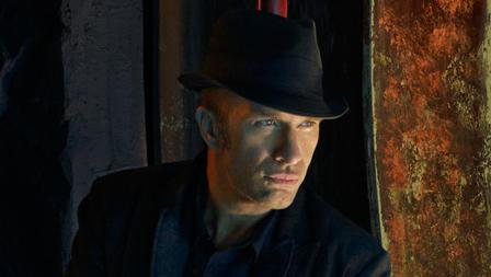 cast_expanse_detective_miller_s1-kucuk