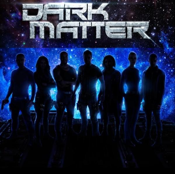 dark-matter-poster