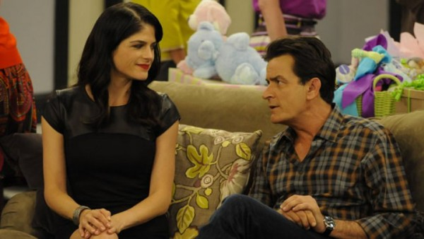 selma_blair_charlie_sheen_anger_management_a_l