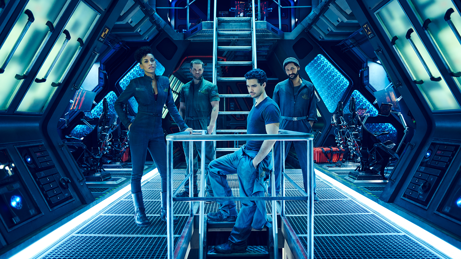 the-expanse-crew