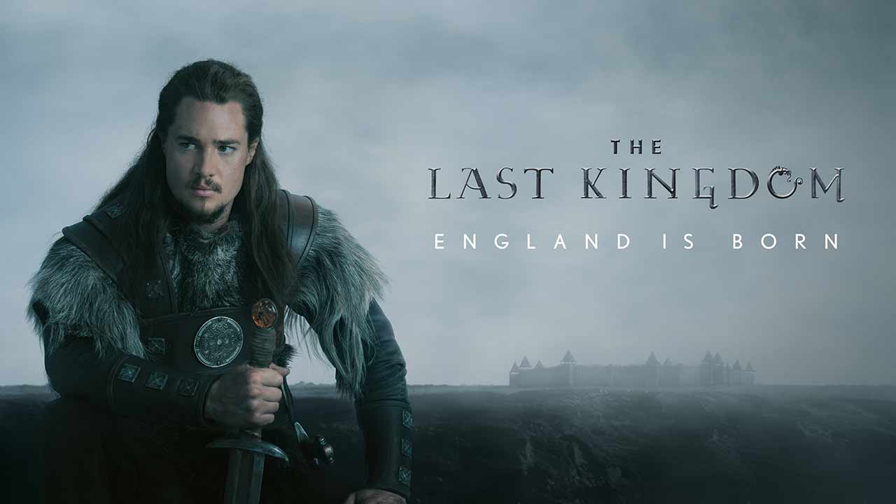 the-last-kingdom-cover