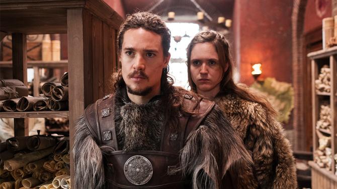 the-last-kingdom-tv-review-bbc