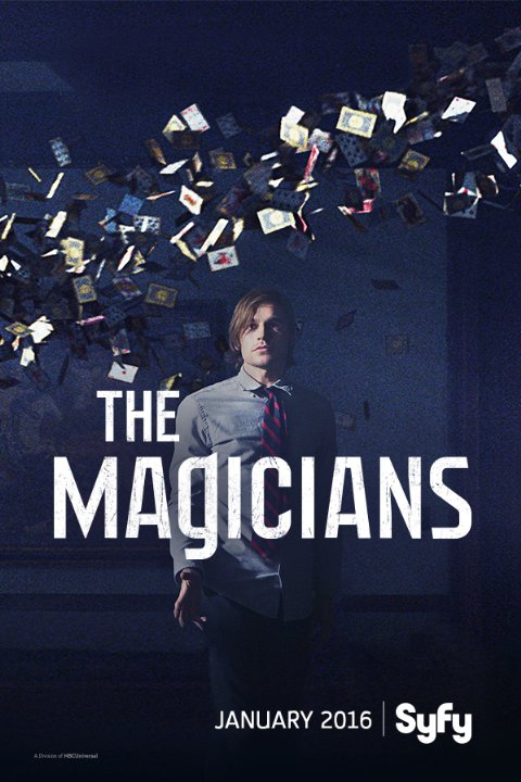 the-magicians1