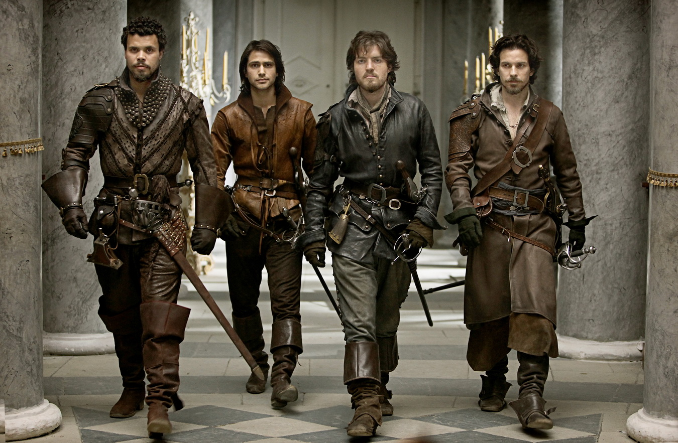 the_musketeers2