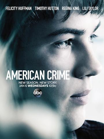 American-Crime-poster-season-2-ABC-2016