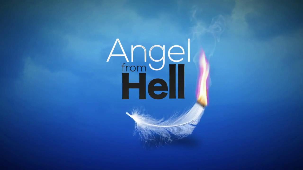 Angel-From-Hell-CBS-logo-key-art