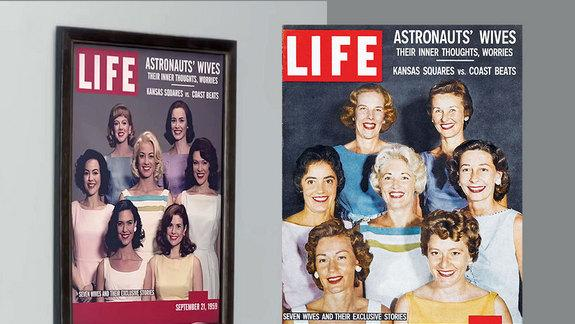 Astronaut_Wives_Club_PostLaunch_Review-dfca65cd8349406b4bb683bfd896c26e