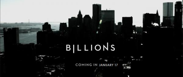 BillionsBanner