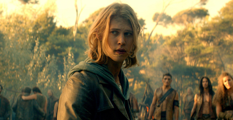 Hypable-New-Shannara-Chronicles-trailer-and-premier-date-debuts-at-NYCC