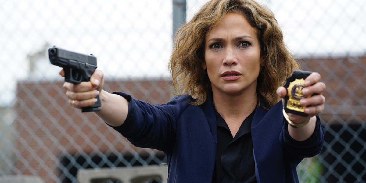 Jennifer-Lopez-as-Harlee-Santos-in-Shades-of-Blue-Season-1-Episode-1