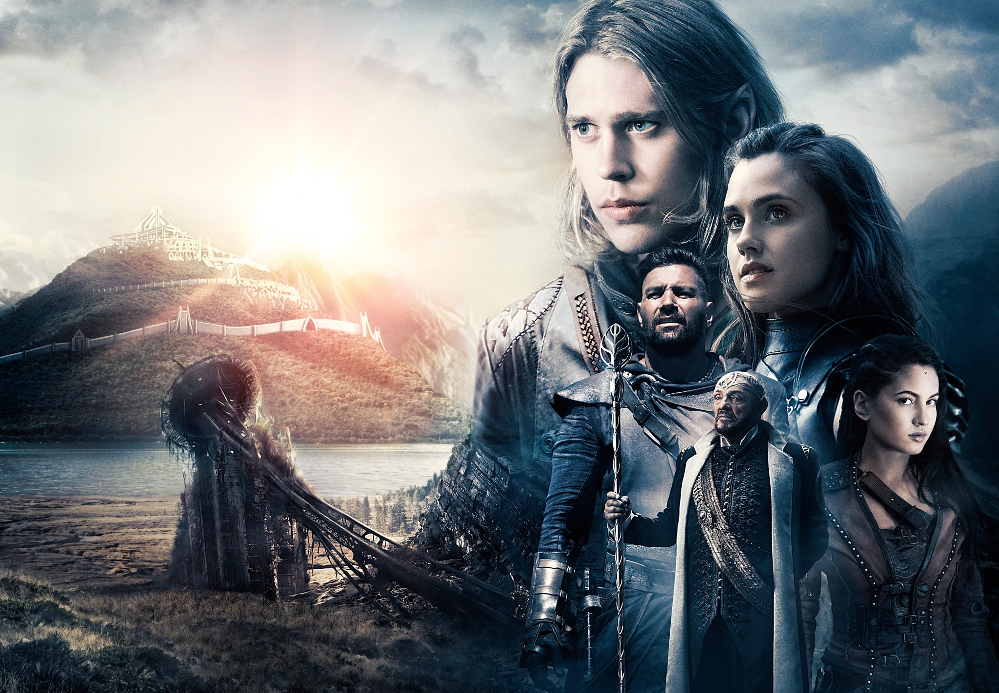 The-Shannara-Chronicles-the-shannara-chronicles-39206494-3926-2726