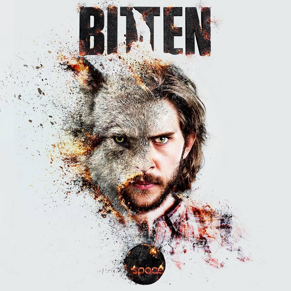 bitten3-2