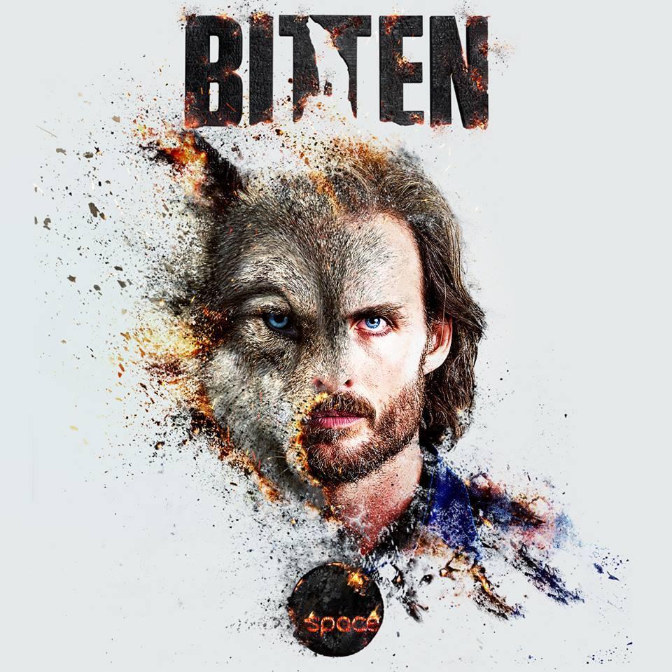 bitten3-3