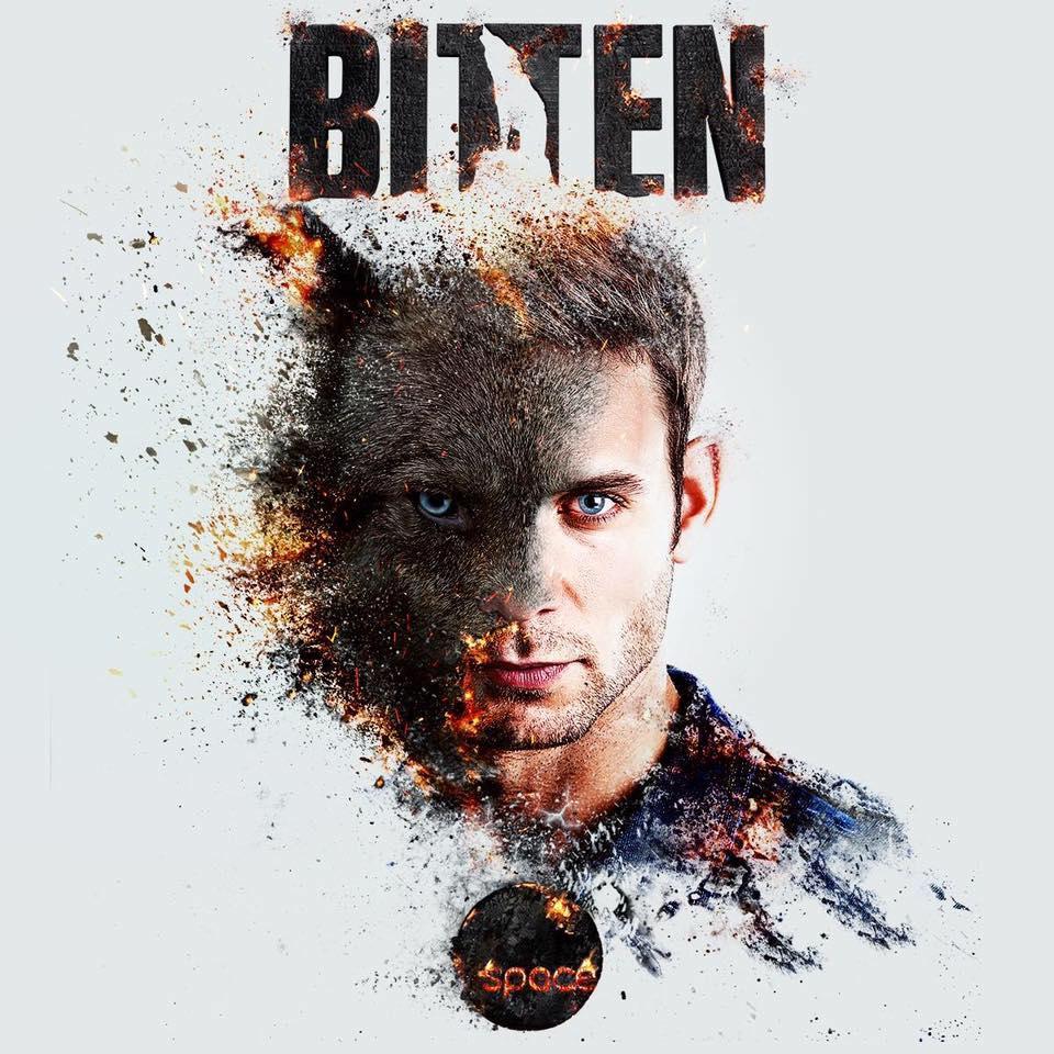 bitten3-4