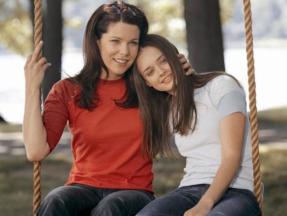gilmore-girls-revival-e1445954548747