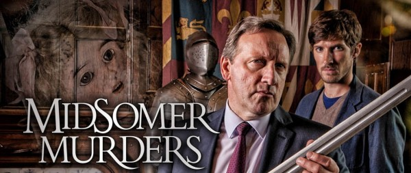 midsomer-murders-the-christmas-haunting