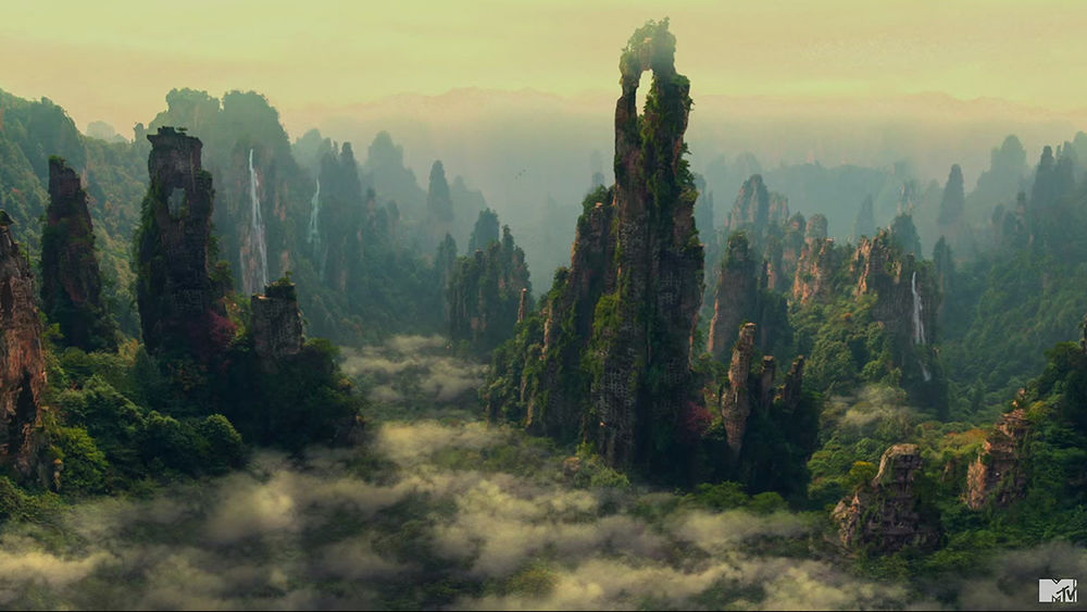 mtv-teases-upcoming-fantasy-series-the-shannara-chronicles-it-looks-freaking-amazing-503255
