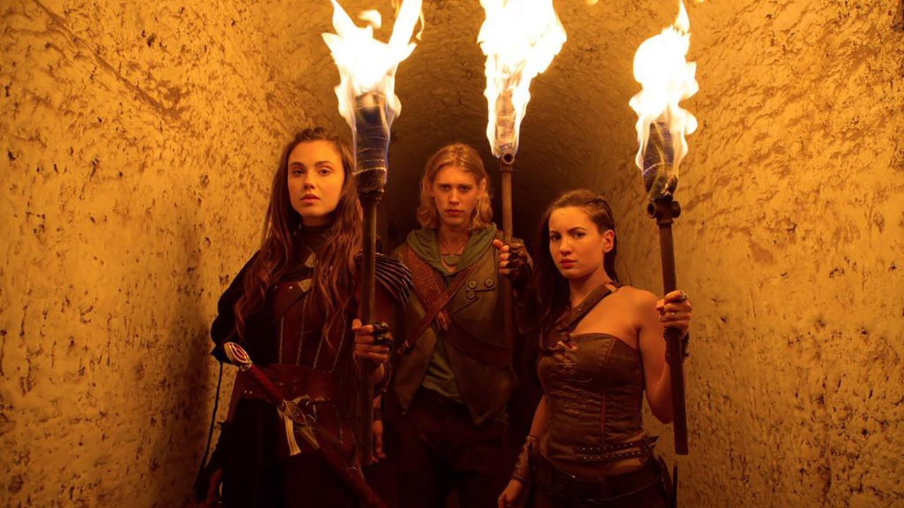 shannara-chronicles-07082015-blogrolljpg-1b3ffe_1280w