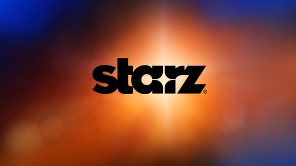 starz_logo__130504020947