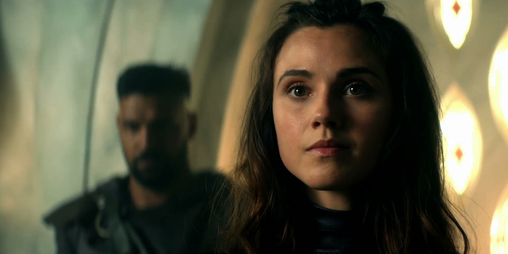 the-shannara-chronicles-s1e02-the-four-lands-promo