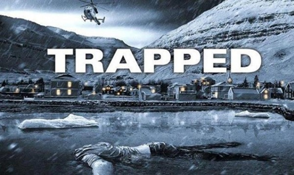 1226038_1225988_trapped