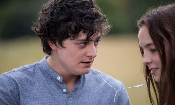 Exclusive_first_look_at_Aneurin_Barnard_and_Jodie_Comer_in_BBC3_drama_Thirteen