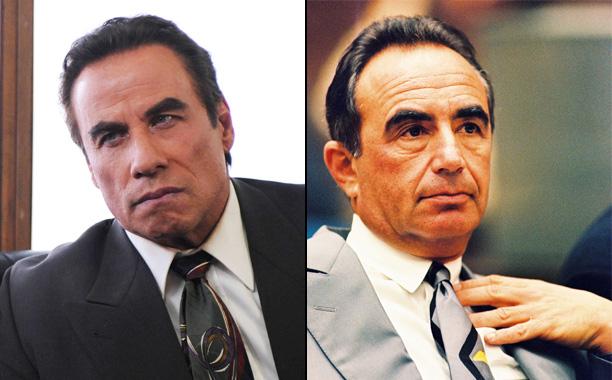 Robert-Shapiro-John-Travolta