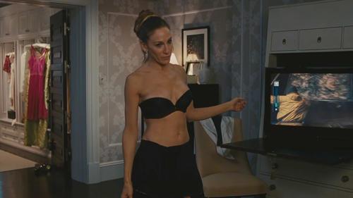 Sarah Jessica Parker - Sex and the City 2_2-500