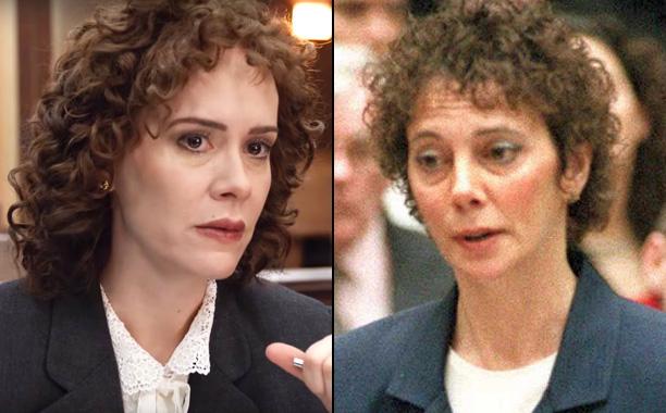 Sarah-Paulson-Marcia-Clark