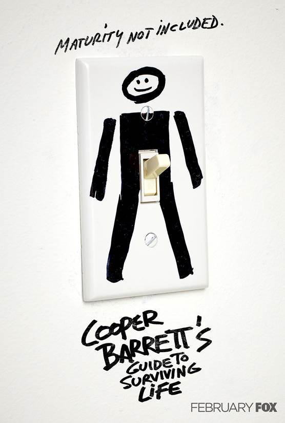 cooper-barrett-poster