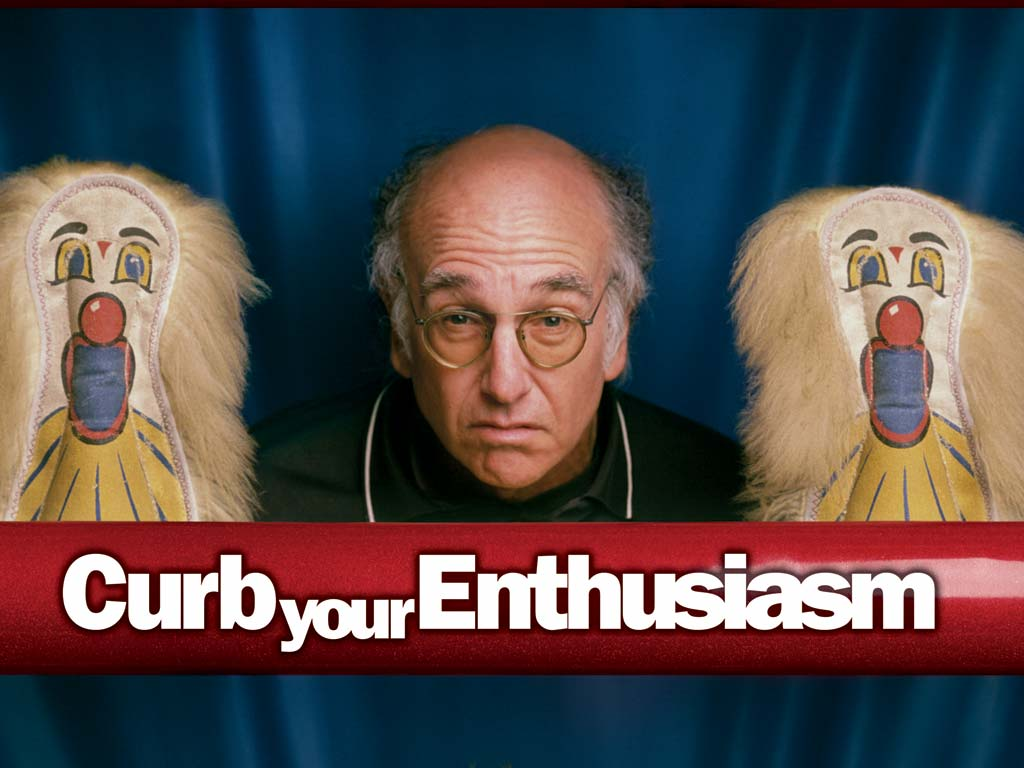 curb_your_enthusiasm_wallpaper_1024x768_3