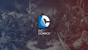 dc_comics_wallpaper_by_darrienjw_by_straxeh-d7n61xe