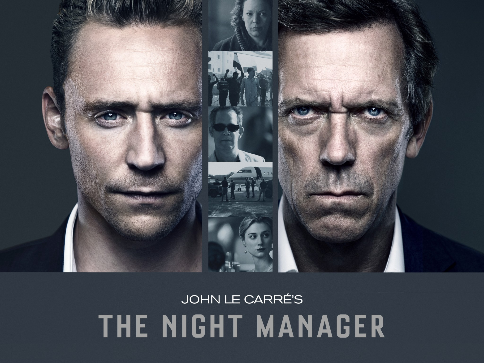 160218_PV_The-Night-Manager_S1_0_-2016-AMC