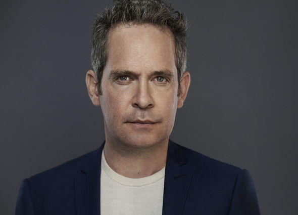 Tom-Hollander-475426
