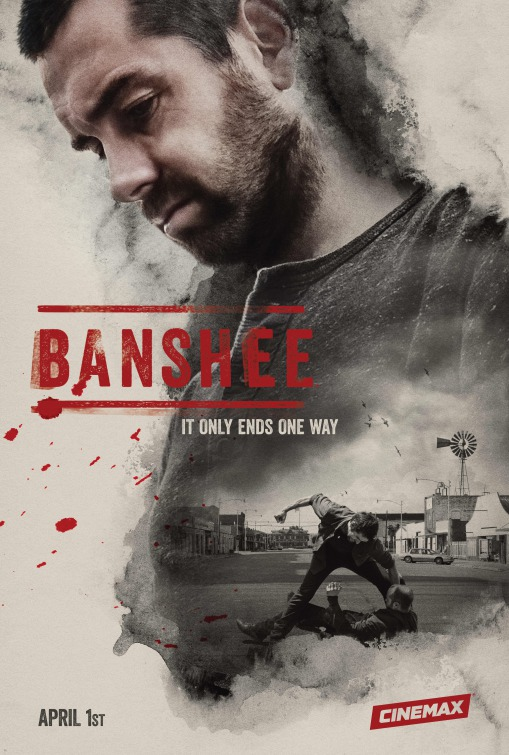 banshee_cinemax_ver18