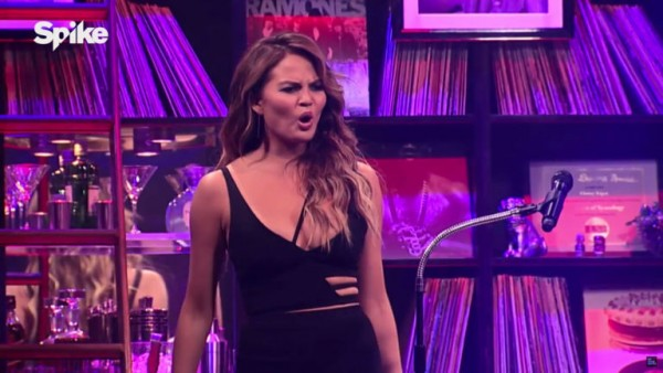 chrissy-teigen-lip-sync-battle-2