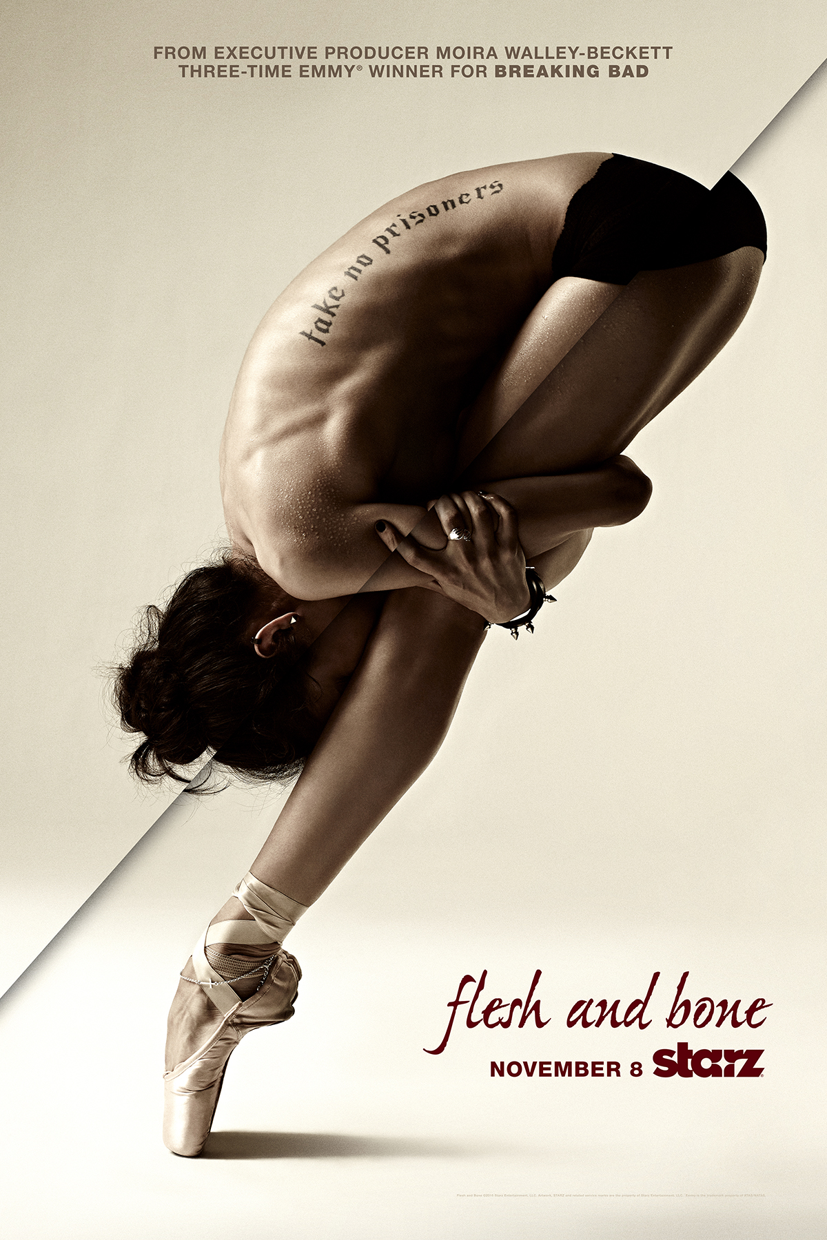 flesh-and-bone-key-art-vertical