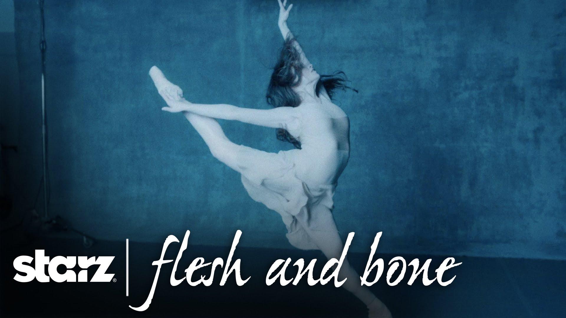 flesh-and-bone2