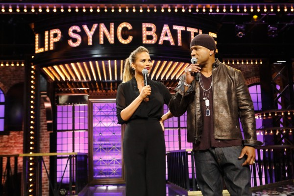 lip-sync-battle-ll-cool-j