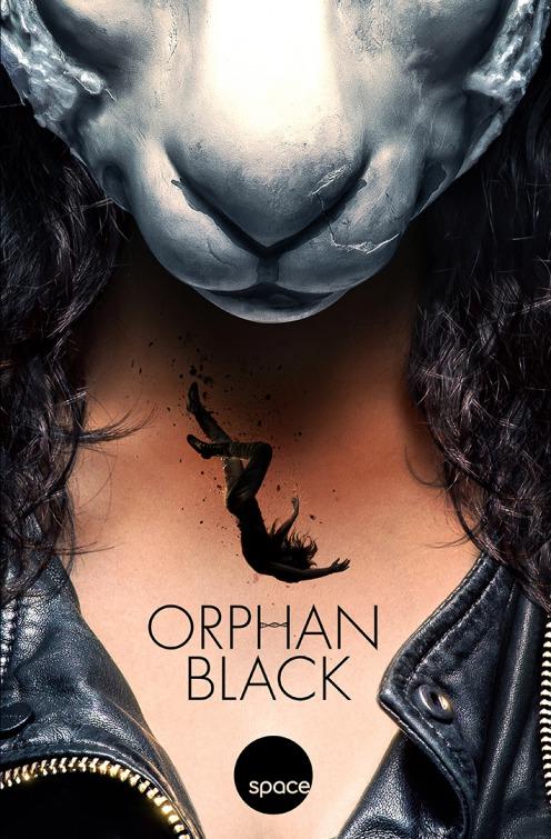 orphan_black_ver11