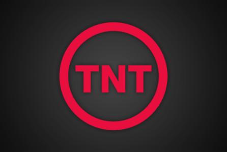 tnt-logo-2015