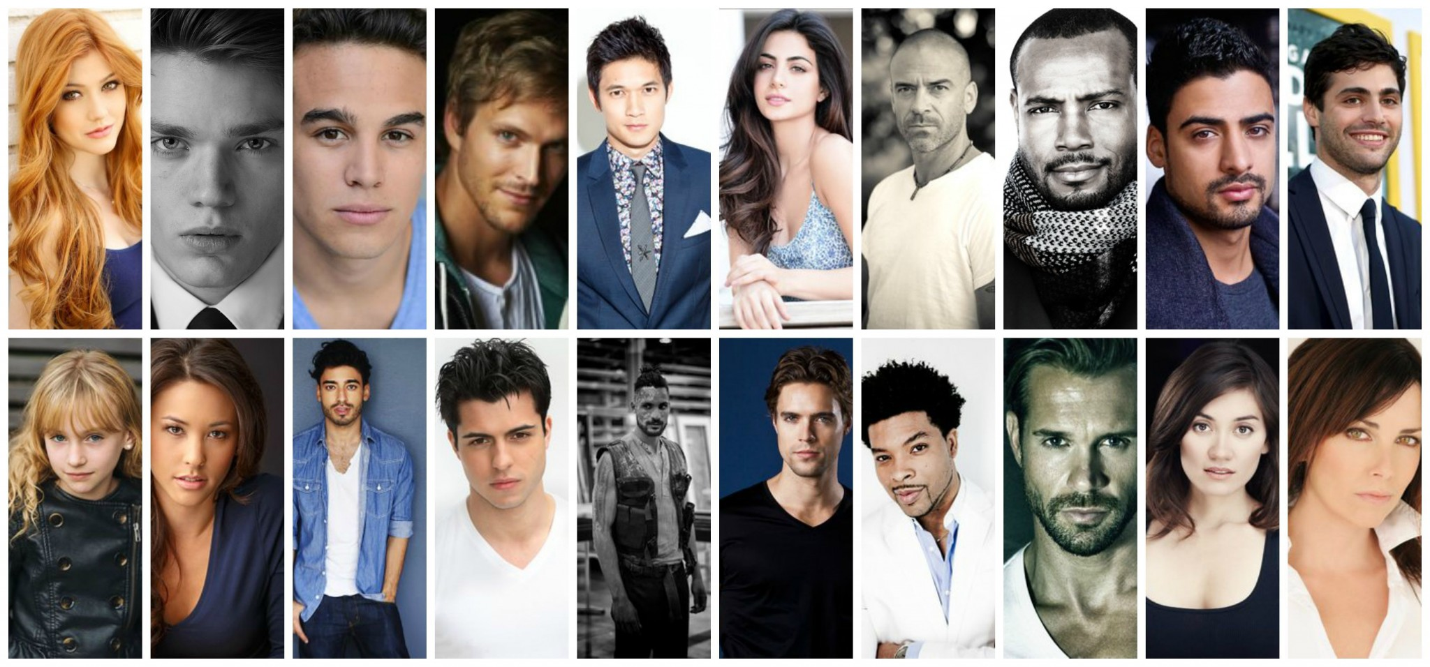 updated-news-about-the-tv-show-shadowhunters-shadowhunters-cast-529866